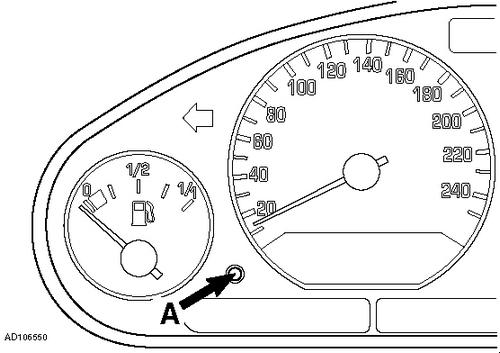 Сброс индикатора сервисного обслуживания BMW