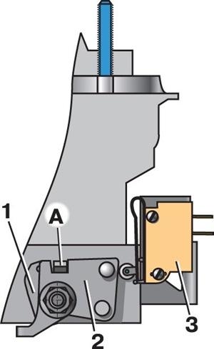 Настройка карбюратора ваз 2107